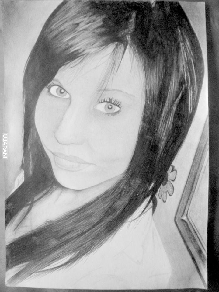 Portret___hash___2 Patrycja