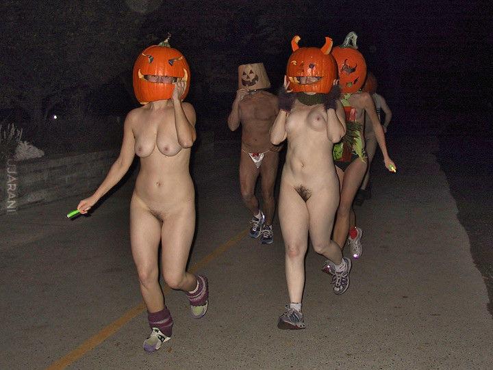 Пошлые фото голых людей