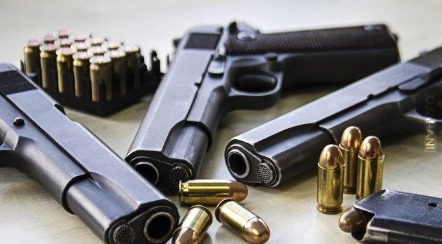 Od czego zacząć staranie się o pozwolenie na broń i jak najszybciej się z tym uporać?