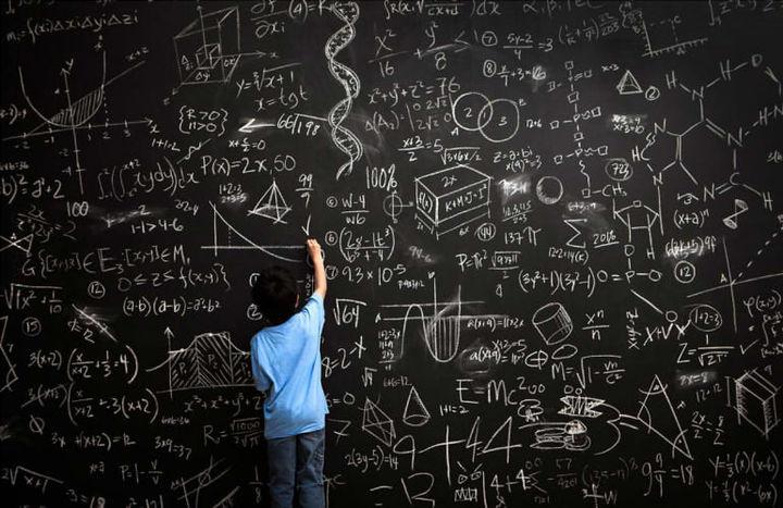"""""""To tylko teoria"""" - oto 6 źle rozumianych naukowych słów"""