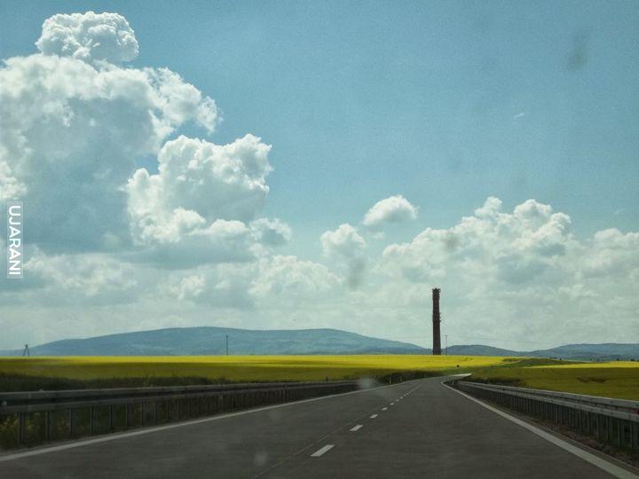 Piękny Dolny Śląsk