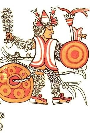 Aztekowie