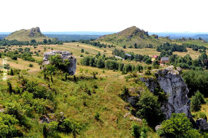 Olsztyn (Jura)