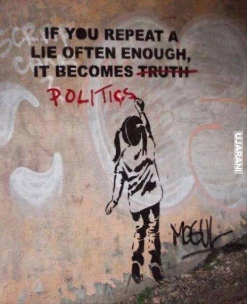 Prawda wg PIS