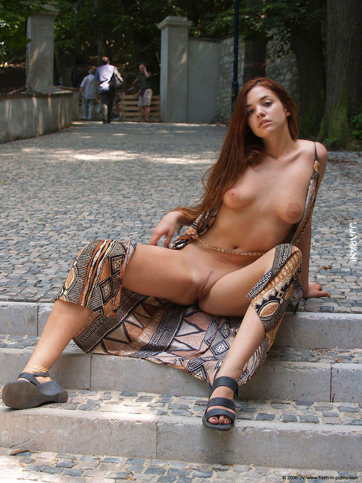 rebekka-romeyn-siski