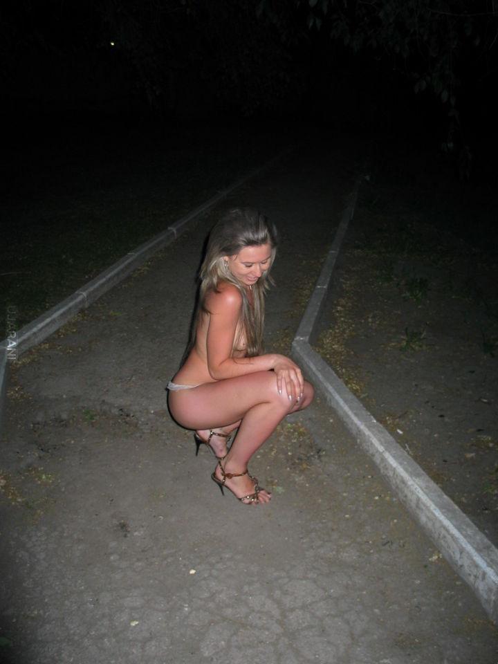 Порно фото девушек в саратове 2442 фотография