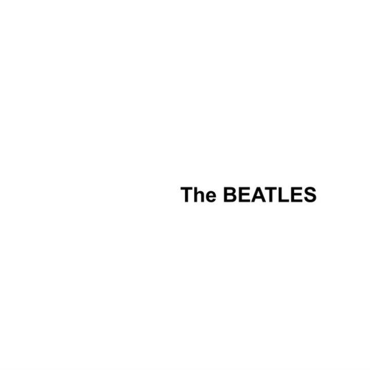 """Lista """"najcięższych"""" albumów ever :)"""