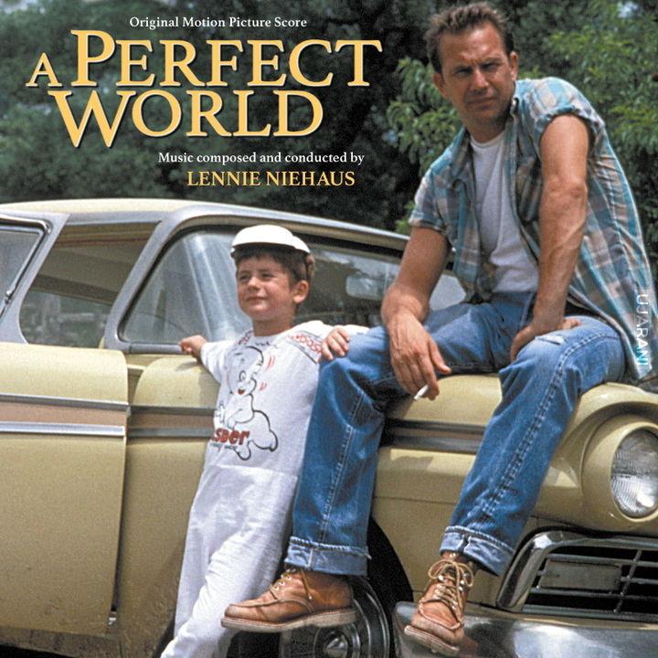 Doskonały świat