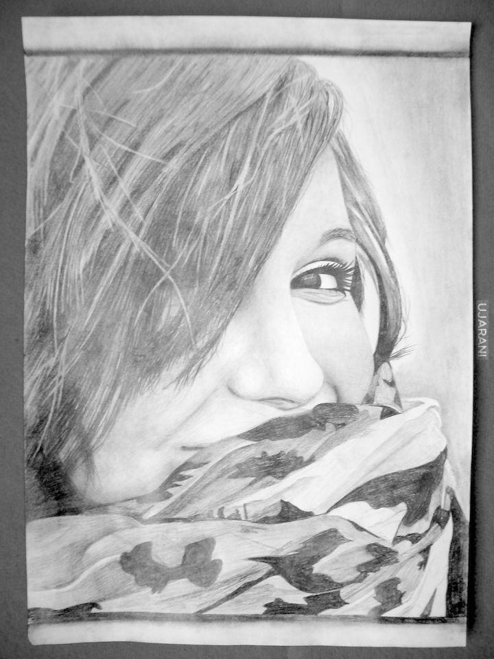 Portret ___hash___1 Laura