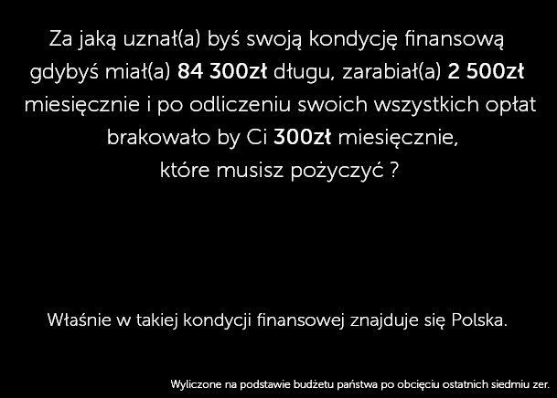 True Story Poland.