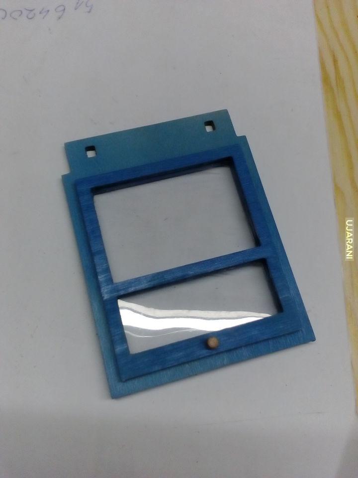 Ręcznie robione/cnc/laser :P - własne 35