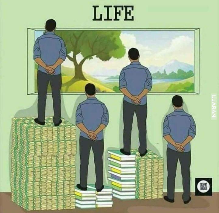 Życie