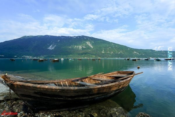 Barca..