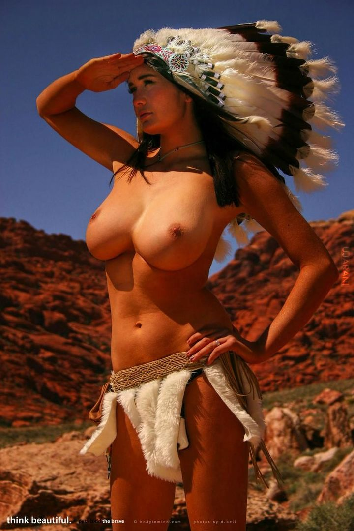 naked-native-american