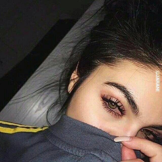 Oczy - eyes