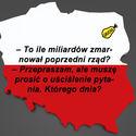 Z cyklu GRUCHA o Polsce