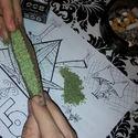 Jaramy Blunt'y nie palimy głupa ! :)