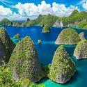Ha Long Wietnam