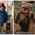 Wypłata i po wypłacie