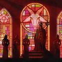 Kościół, do którego mógłbym chodzić :)