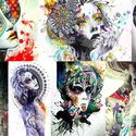 abstrakcje
