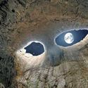 Jaskinia Prohodna, Bułgaria