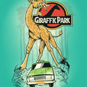 giraffic park