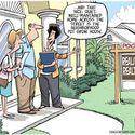 Sąsiedzi