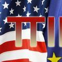 Umowa handlowa UE z USA