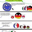 Mniejszości etniczne