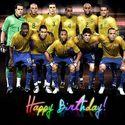 Paradoks dnia urodzin - piłkarskich mistrzostw świata !