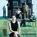 Ostatnie dni Emmy Blank, reż. Alex van Warmerdam