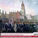Migawka TV(P) z roku 1794...