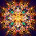 Bądź pozdrowiony, klejnocie w kwiecie lotosu