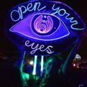Otwórz oczy