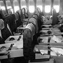 Ponad 3300 dzieci skradzionych z Wietnamu