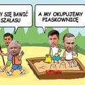 Tymczasem w Sejmie