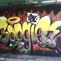 Graff...