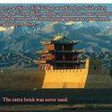 Chińscy architekci