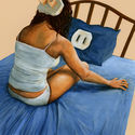 Odpoczynek