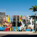 Miami WynwoodArtDistrict