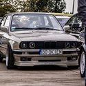E30 Coupe 1989 2.8i