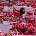 POL-SKA