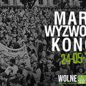 MWK 2014