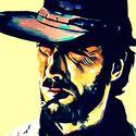 samotny cowboy