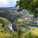 Windeck , Niemcy