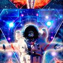 Kosmiczna incepcja