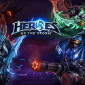 Klucze do Heroes of the Storm