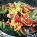 Owoce dla zdrowia