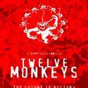 #12 Małp